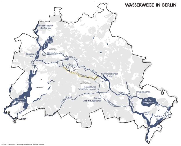 Wasserwege_Berlin
