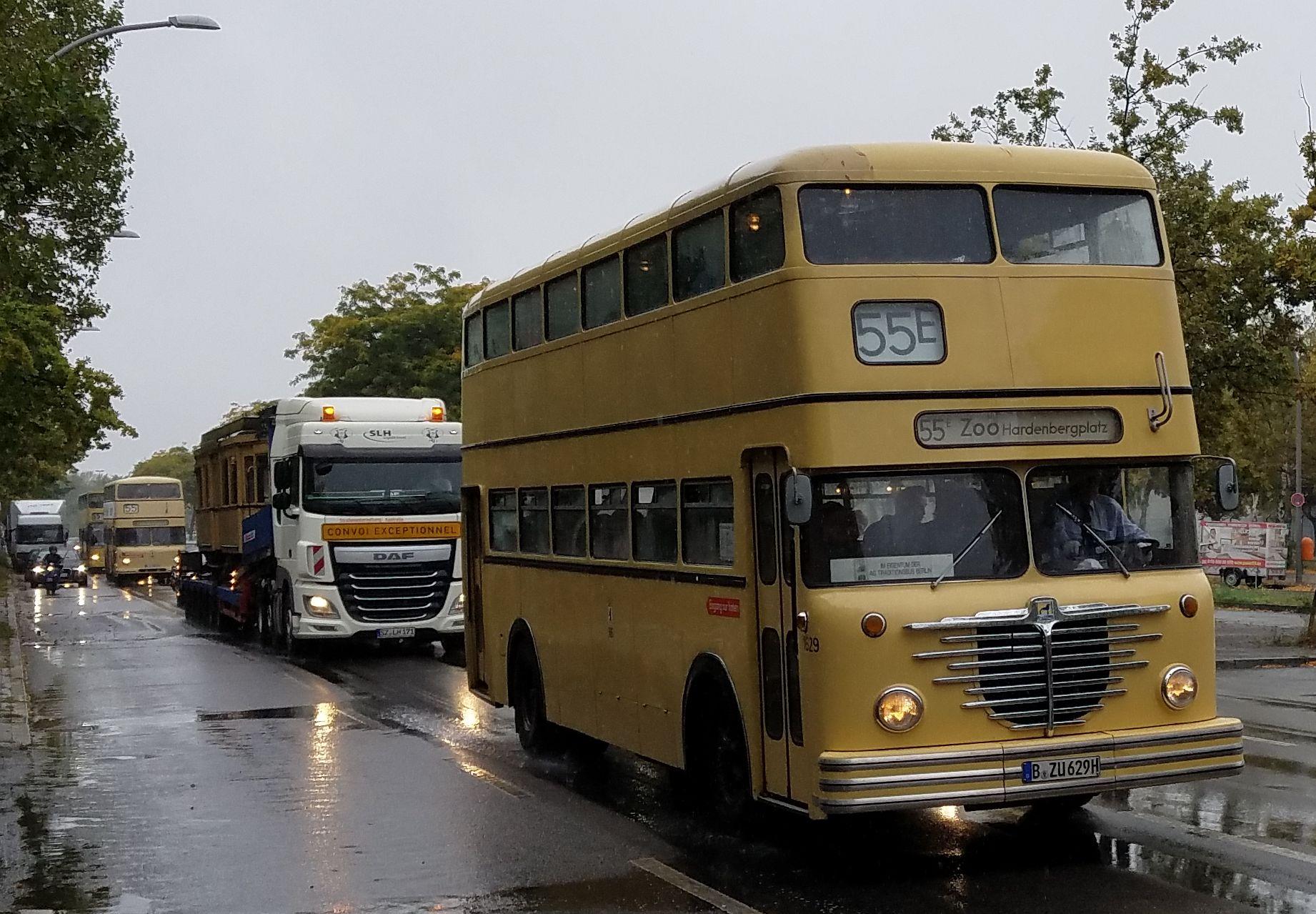 Bus 1629