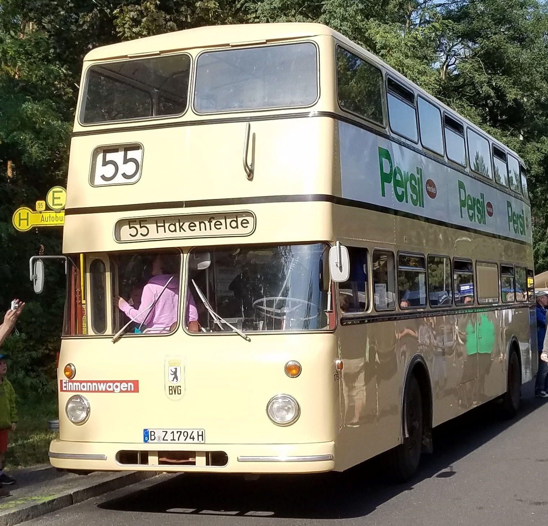 Bus 1794