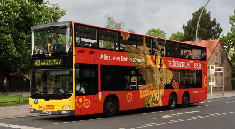 bus linienfahrzeuge doppeldecker berlin verkehr. Black Bedroom Furniture Sets. Home Design Ideas