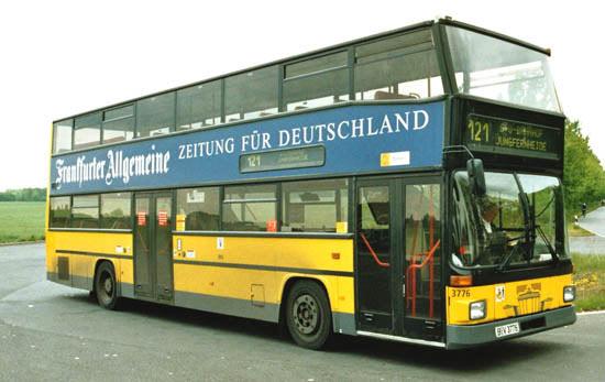 Bus 3776, Buchholz, 2004