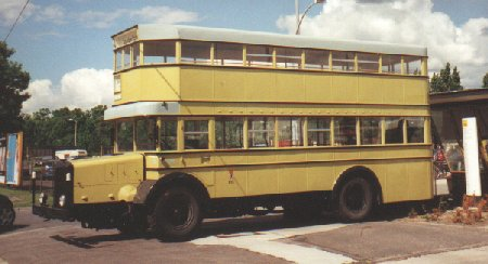 berlin bus bustypen museumsfahrzeuge. Black Bedroom Furniture Sets. Home Design Ideas